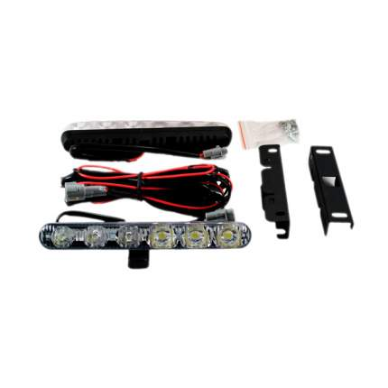 Дневные ходовые огни LECAR DRL-HP-L6 LECAR000030508