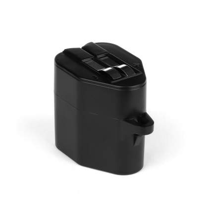 Аккумулятор TopON для робота-пылесоса Karcher RC3000, RC4000, Siemens VSR8000