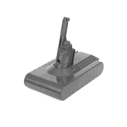 Аккумулятор TopON для пылесоса Dyson V8 Absolute, V8 Animal