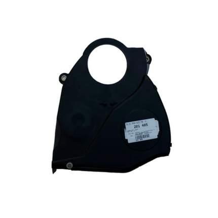 Колпак, Пылезащитный Audi/Vw VAG арт. 036 109 127AA