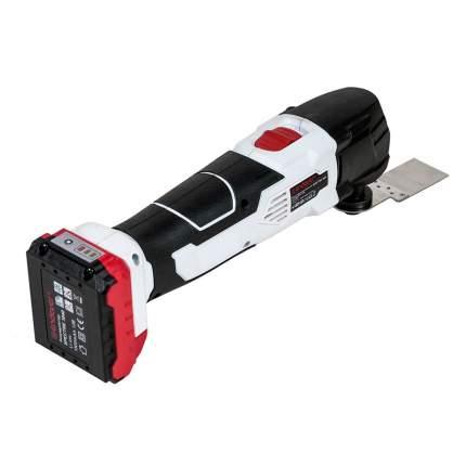 Аккумуляторный реноватор Endever Spectre-3060