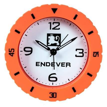 Часы-будильник Endever RealTime 90