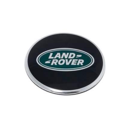 Колпак Колеса LAND ROVER арт. LR069899