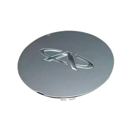 колпак литого диска CHERY b113100510ab