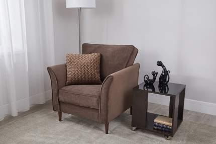 Кресло scandica Джулия