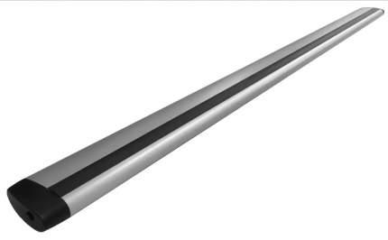 Комплект аэродинамических дуг Евродеталь 135 см