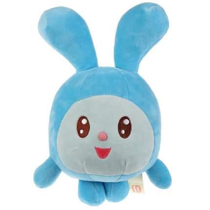 Мульти-Пульти Мягкая игрушка – Малышарики Крошик, 15 см