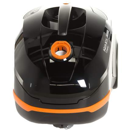 Пылесос Thomas Aqua-Box Compact  Orange/Black