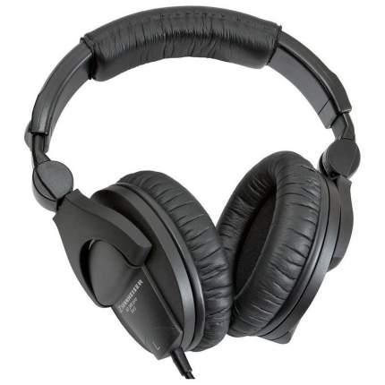 Наушники Sennheiser HD 280 Pro Black