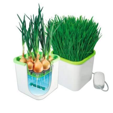 Ручной проращиватель для растений Здоровья Клад ПРХ2