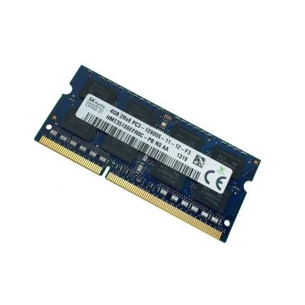 Оперативная память Hynix HMT351S6EFR8C-PB