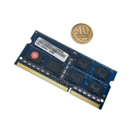 Оперативная память HYNIX HMT351S6CFR8C-PB