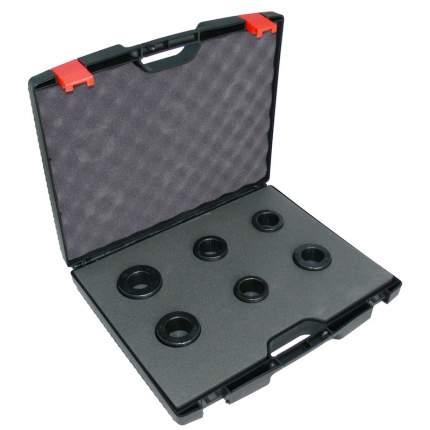 Набор оправок для станков FAIP, CORGHI Car-tool CT-A1116-38H