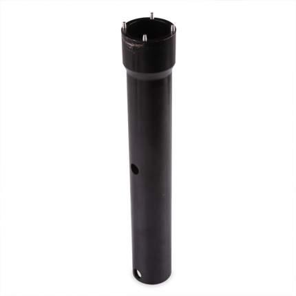 Сервисный ключ для АКПП ZF 5HP19 Car-tool CT-R014
