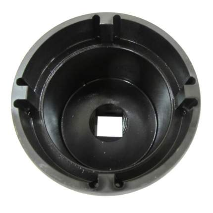 Сервисная головка для трансмиссии SCANIA Car-tool CT-F1090