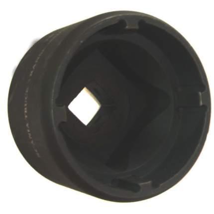 Трансмиссионная головка SCANIA Car-tool CT-A1090