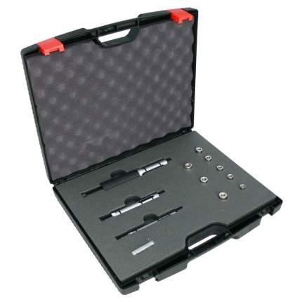 Набор для центровки диска сцепления универсальный Car-tool CT-4232
