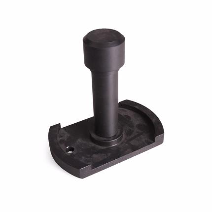 Оправка для фланца заднего вала VAG T10136 Car-tool CT-N0004