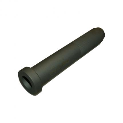Оправка для сальников VAG 30-21 Car-tool CT-3685