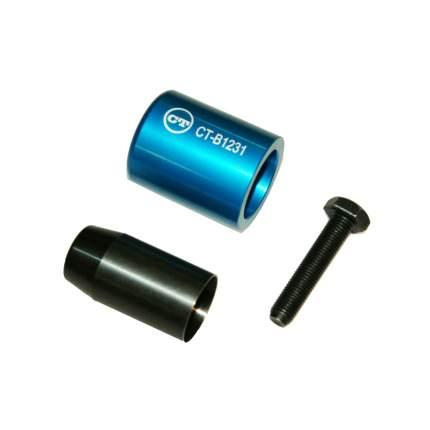 Набор оправок для сальников VAG Car-tool CT-B1231