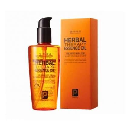 Масло для волос Daen Gi Meo Ri Profesional Therapy Essence Oil, 140 мл