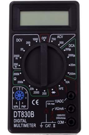 Мультиметр TEK DT830B цифровой