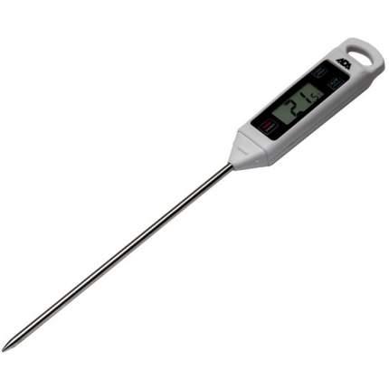 Термометр ADA THERMOTESTER 330