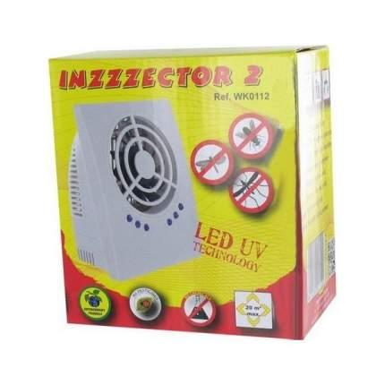 Уничтожитель комаров Weitech WK0112 (INZZZEKTOR 2)