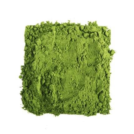 Чай Organic Art Матча японский зелёный 50 г