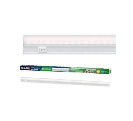 Светильник для растений светодиодный с полноспектральным свечением 10 Вт