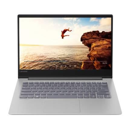 Ультрабук Lenovo IdeaPad 530S-14IKB (81EU00UKRU)