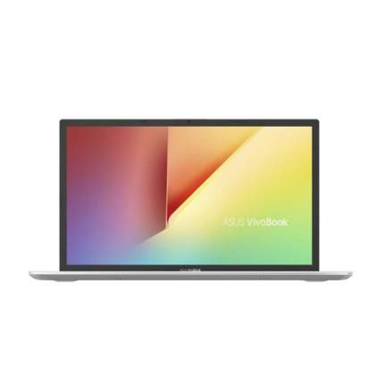 Ноутбук Asus VivoBook 17 F712FB-BX202T