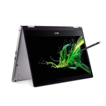 Ноутбук Acer SP314-53N-5788 NX.HDBER.009