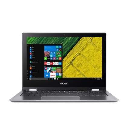 Ноутбук Acer SP111-34N-C9ET NX.H67ER.004