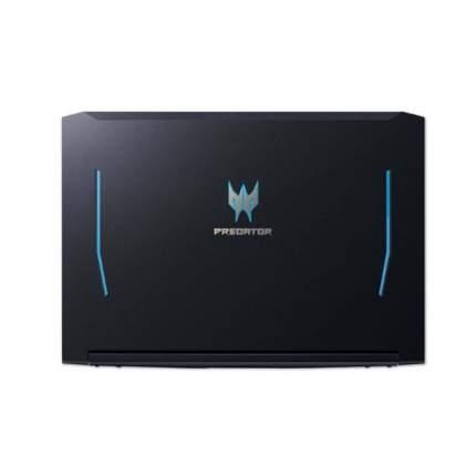 Ноутбук Acer Predator Helios 300 PH317-53-58EH NH.Q5PER.01G