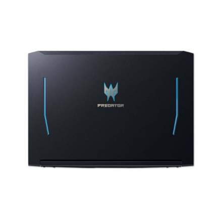 Ноутбук Acer Predator Helios 300 PH315-52-701C NH.Q53ER.011