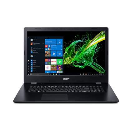 Ноутбук Acer Aspire A317-51KG-36VF NX.HELER.00C