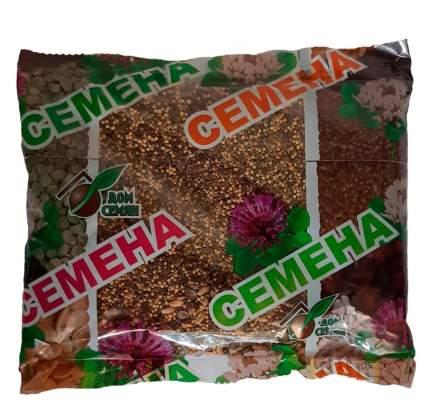 Смесь сидератов для глинистых кислых почв, 0,25 кг