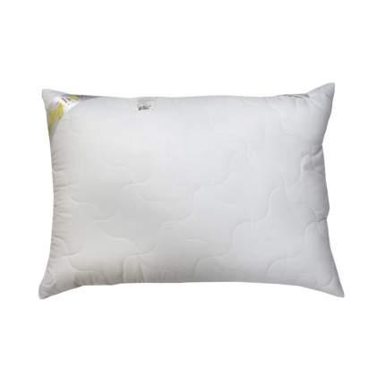 Подушка Sterling Home Textile ОРТО с эффектом памяти 50x70 см