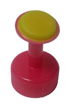 Рассеиватель для бутылки LISTOK, салатовый