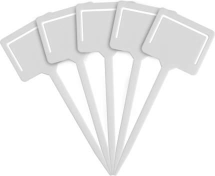 Таблички для рассады Listok LBR 10017 10 шт.