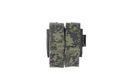 Подсумок ASR для выстрелов и ручных гранат TAG Inn и СтрайкАрт (ASR-GLC-EMR)