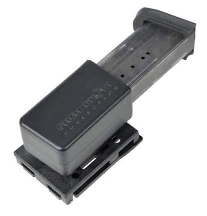 Паучер Stich Profi магнитный универсальный  под пистолетные магазины  (SP2316)