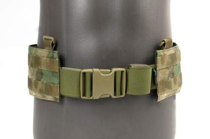 Пояс боевой облегченный ASR FG (ASR-WBLT-FG)