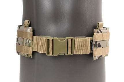 Пояс боевой облегченный ASR MC (ASR-WBLT-MC)