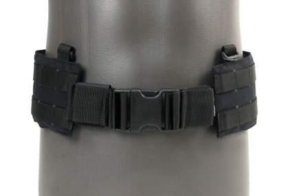 Пояс боевой облегченный ASR BK (ASR-WBLT-BK)