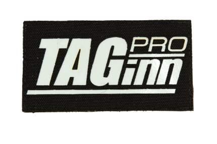 Патч TAG Innovation светоотражающий Grey-Ocara (TAG-OGS)