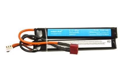 Аккумулятор Li-Po 7,4V 1450 mAh (ASR23-T)