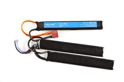 Аккумулятор Li-Po 11,1V 1300 mAh (ASR7-T)