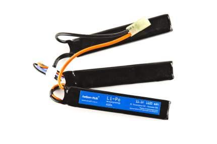Аккумулятор Li-Po 11,1V 1100 mAh (ASR4)